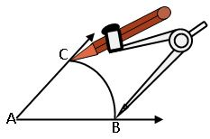 TS vi math Practical Geometry 22