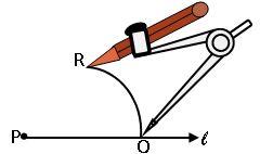 TS vi math Practical Geometry 23