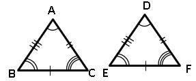 TS IX Maths Triangles 1