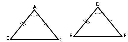 TS IX Maths Triangles 6