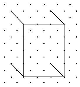 TS VII maths Understanding 2D and 3D Shapes 12