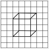 TS VII maths Understanding 2D and 3D Shapes 9