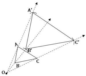TS VIII maths Exploring Geometrical Figures 7