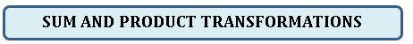 TS inter tranformations10