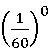 ICSE X Maths Trigonometry 5