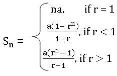 ICSE X maths GP 2