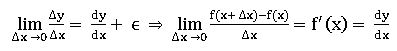 TS-inter-1B-Errors and Approximations1