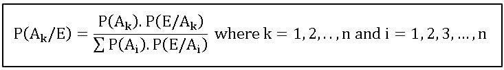 TS inter 2A Probability 8