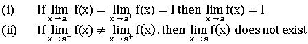 TS inter Limits and continuity 10