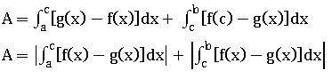 TS inter definite integration 11