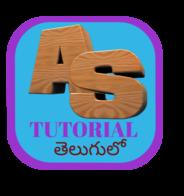 My Youtube channel Logo